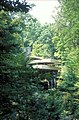 Historic National Road - Fallingwater Amidst A Forest - NARA - 7719316.jpg