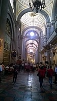 Historic centre of Puebla ovedc 07.jpg