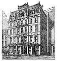 Historical Building Drawing.jpg