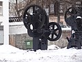 Historical Square of Ekaterinburg (50).jpg