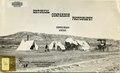 Historical comparison photography - Missouri Breaks, Montana (IA historicalcompar02unit).pdf