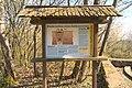 Historischer Kalkbrennofen Naturschutzgebiet Wolferskopf 02.jpg