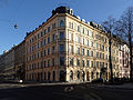Hjorten 21, Stockholm.JPG