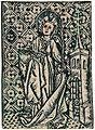 Hl Barbara um 1470.jpg