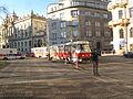 Hlavní nádraží, devítka.jpg