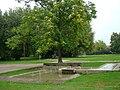 Hn-stadtpark-brunnen2.jpg