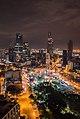 Ho Chi Minh city Nachtaufnahme (38647733525).jpg