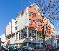 Hochschule für Musik und Tanz Köln-5617.jpg