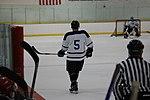Hockey 20080824 (34) (2795632238).jpg