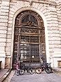 Hofberg wrought-iron door (14271033564).jpg