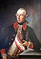 Hofmobiliendepot - Porträt von Kaiser Joseph II.jpg