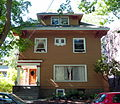 Hoge House - Alphabet HD - Portland Oregon.jpg