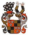 Hohenlandenberg Wappen 2.jpg