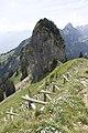 Hoher Kasten - panoramio (163).jpg