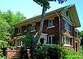 Woodland Lakes Apartments Lansing Mi