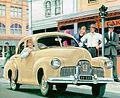 Holden 48 215 advertisment 02.jpg