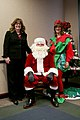 Holiday party 12-10-14 3269 (15999277892).jpg