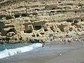 Holidays - Crete - panoramio (148).jpg