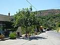 Holidays Greece - panoramio (237).jpg
