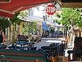 Holidays Greece - panoramio (313).jpg
