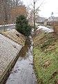 Holländer-Graben (Quedlinburg)3.JPG