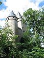 Hollenfels castle 2.jpg