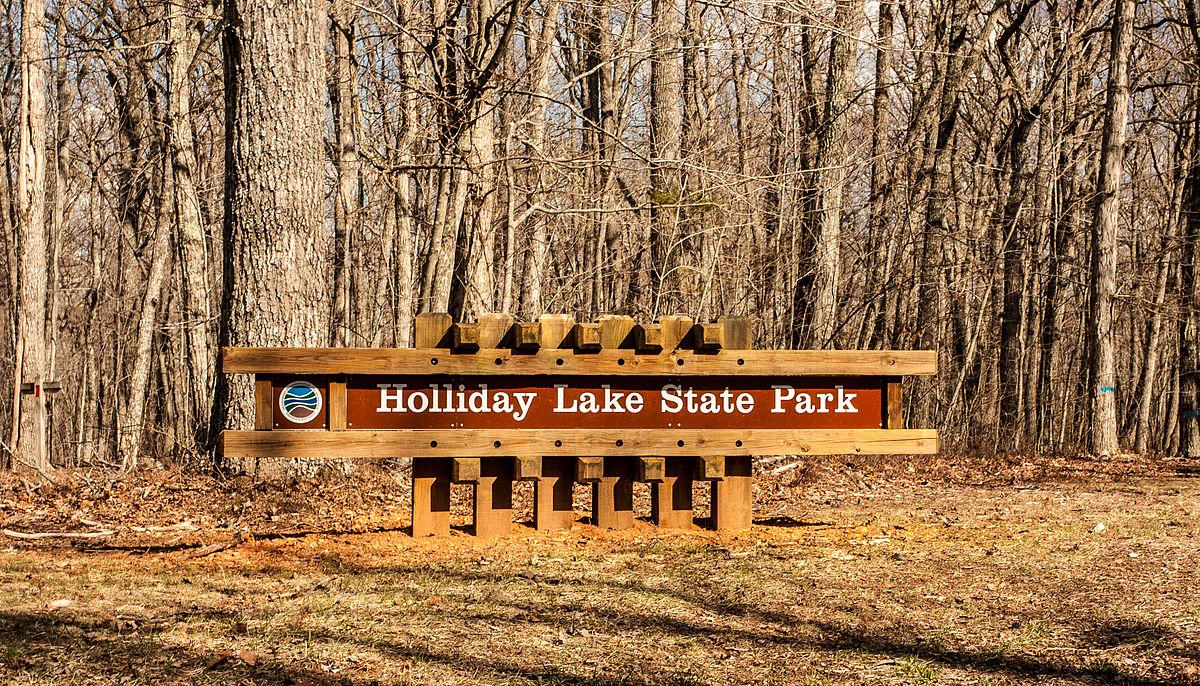 Location 2759 State Park Rd Appomattox Virginia Address VA 24522 USA Similar Holiday Lake 4 H Educatio Appomatt