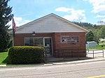 Holloway, Ohio Post Office.JPG