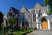 Holy Trinity Avonside.jpg