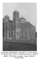 Holy Trinity Greek Orthodox Church (Holyoke, Massachusetts 1918).png