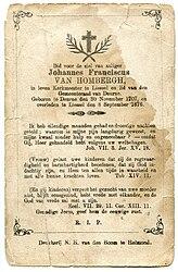 Hombergh, v johannes f 1707-1876 b.jpg