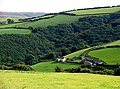 Homebush Farm, Exmoor - geograph.org.uk - 7192.jpg