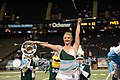 Homecoming Game 2012-158 (8166947425).jpg