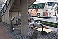 Homeless, Tokyo.jpg