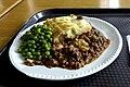 Homerton College - Shepherd's pie (cropped).jpg