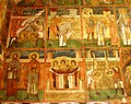 Homor Monastery- Choose your punishment - panoramio.jpg
