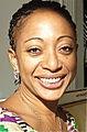 Hon. Samia Nkrumah.jpg