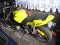 Honda CBR 600 1.JPG