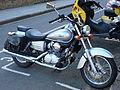 Honda Shadow Silver.jpg