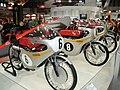 Honda competicion-Salon de Barcelona.jpg