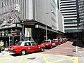 Hong Kong 2013 taxis.JPG