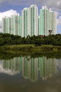 Hong Kong Wetland Park865.jpg