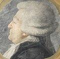 Honoré-Gabriel Riqueti-de-Mirabeau.jpg