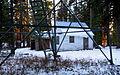 Hoodoo Ridge Lookout Station 1 - Umatilla NF Oregon.jpg