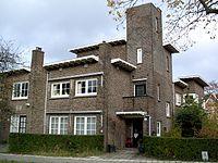 Hoofmanstraat 12-12 a-c.JPG