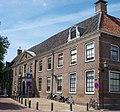 Hoorn, Dal 9.jpg