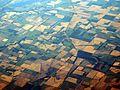 Hope, Kansas (14494894451).jpg