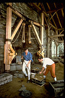 Hopewell Furnace National Historical Site HOFU3669.jpg
