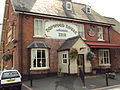 Hopwood House Inn 1.JPG
