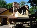 Horace A J Upham House.jpg